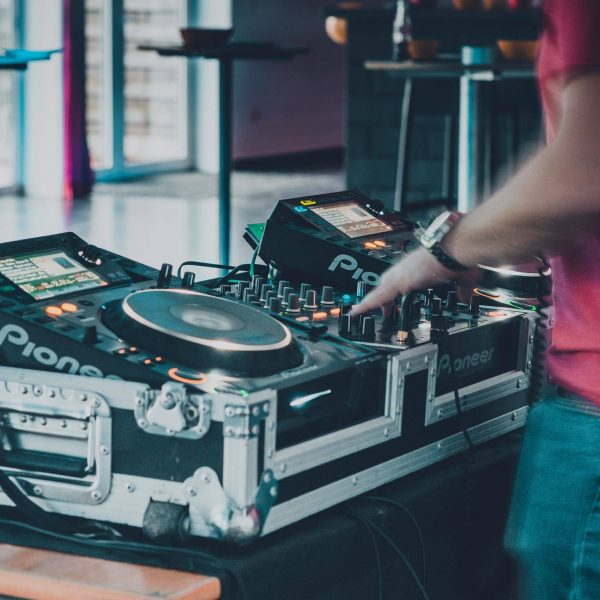 muziek2